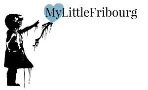 Logo MyLittleFribourg